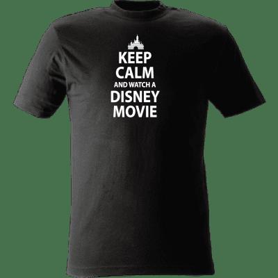 keep-disney-s
