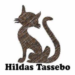 Hildas Tassebo